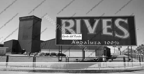 rives_portada_road_puertosantamaria