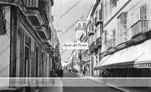 tejidos_lerdo_puertosantamaria_