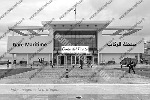 terminal_tanger_med_puertosantamaria