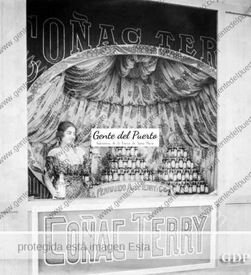 terry_barcelona_1920