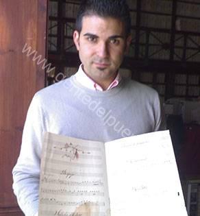 abraham_padilla_partitura puertosantamaria