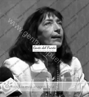 2.675. Ana Gómez Díaz-Franzón. La historia reciente, en los vinos y destilados de nuestras bodegas.