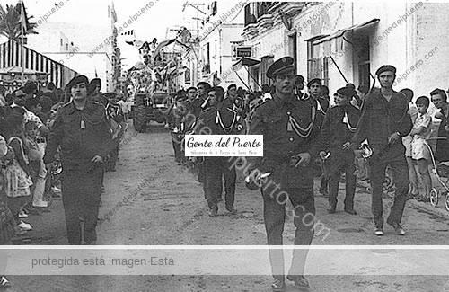 banda_arce_polvorista_puertosantamaria