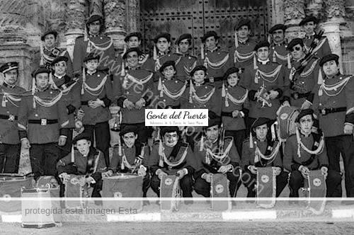 bandadearce_prioral_puertosantamaria