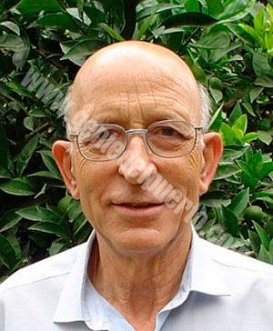 2.650. Emilio Castillo Sánchez. Un jesuita ejemplar, in memoriam.