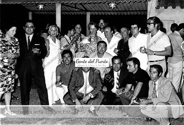 inauguracionjosecuvillo_1972_puertosantamaria