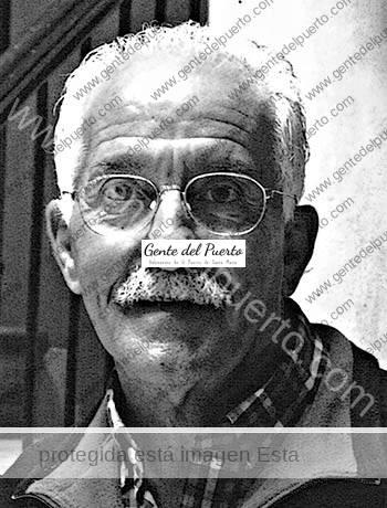 munozcuenca_bn_puertosantamaria