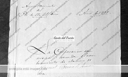 nombramiento_clarineros_1892_1_puertosantamaria