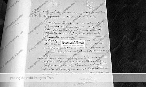 nombramiento_clarineros_1892_2_puertosantamaria