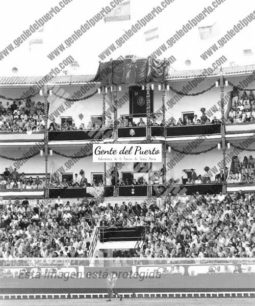 palco_real_clarin puerto santa maria