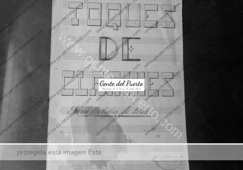 partituras_clarin1 puertosantamaria