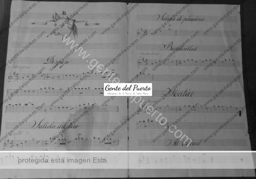 partituras_clarin2 puertosantamaria