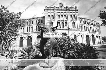plaza_toros_el_puerto_clarines puerto santa maria