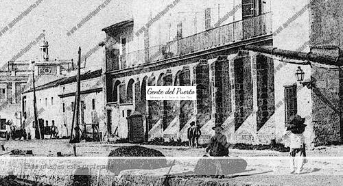 riberadelrio_1904_puertosantamaria