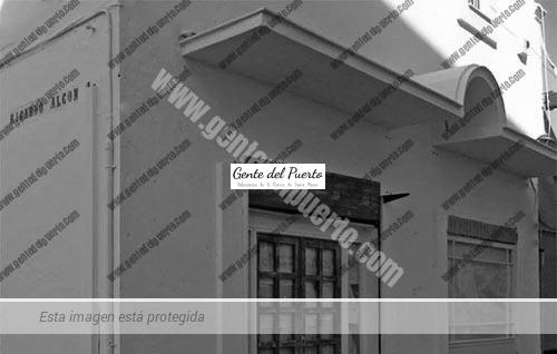 DeGonzalo_puertosantamaria