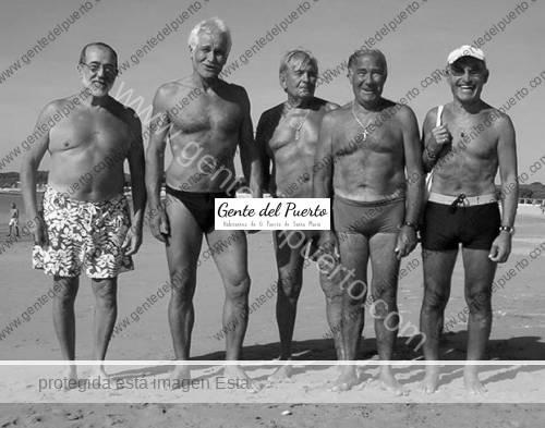 atletas-jubilosos-26oct2014-puertosantamaria