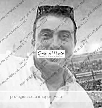 2.708. Blas Fernando Gracia. La fallida adquisición de Hogarsur.