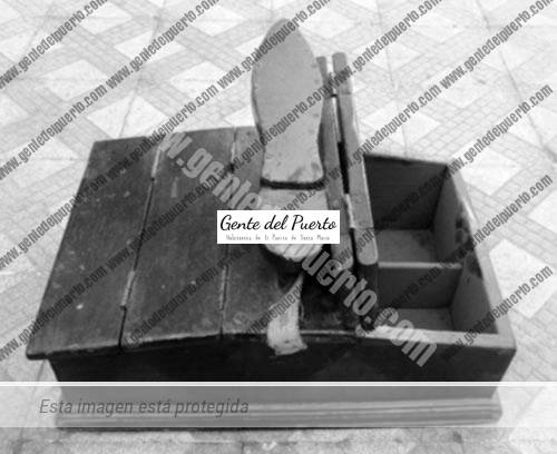 caja_de_limpiabotas_puertosantamaria