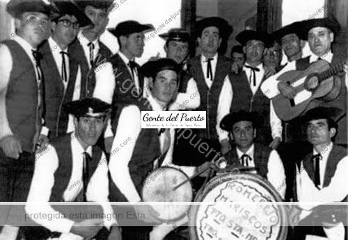 gondoleros--de-venecia-puertosantamaria
