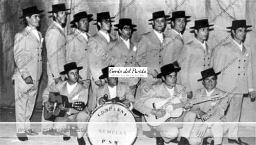 los_senecas__puertosantamaria
