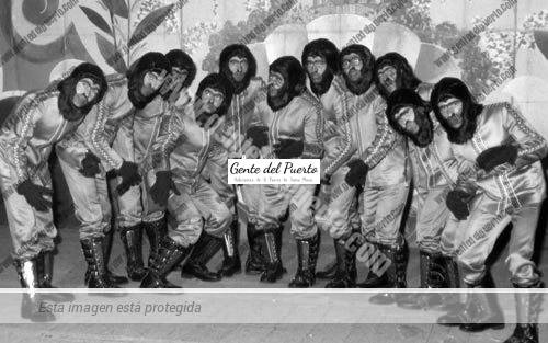 los_simios_puertosantamaria copia