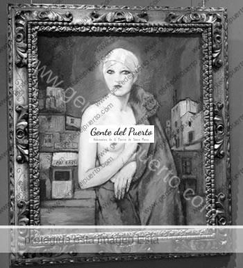 mujermoderna_1_enriqueochoa-puertosantmaria