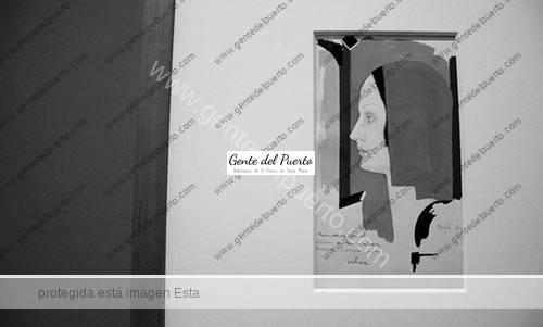 mujermoderna_4_enriqueochoa_puertosantamaria