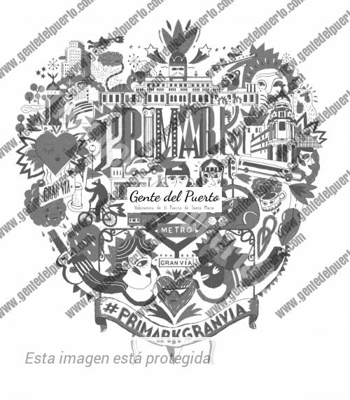 primark_granvia_madrid_puertosantamaria
