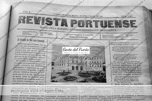 rev portuense tejero puertosantamaria