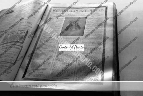 rev-portuense_soledad puertosantamaria