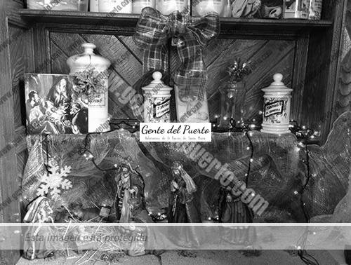 reyesmagos_viqueira_puertosantamaria