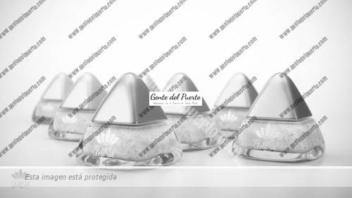 tarros-de-flor-de-sal puertosantamaria