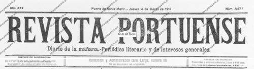 1revistaportuense_tit_puertosantamaria[ bb