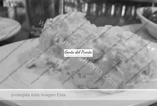 Ensaladilla-El-Pescaito-cdc