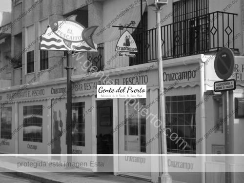 Fachada-El-Pescaito-cdc