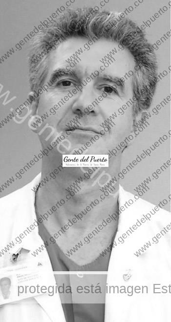 2.732. Ángel Salvatierra Velázquez. Hijo Predilecto de Andalucía.