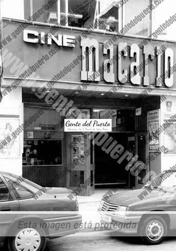 cine-macario-e-puertosantamaria