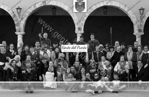 convivencia-belenista-2016-puertosantamaria