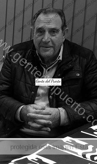 2.727. Fosco Valimaña Cogollo de Tudela. Expediente de Hidalguía.