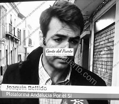 joaquinbellidoganaza___puertosntamaria