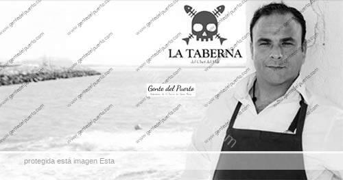 la-taberna-del-chef-del-mar-puerto-de-santa-maria
