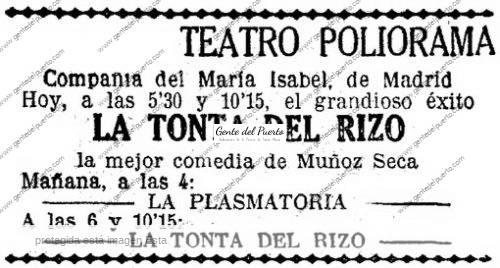 latontadelrizo_barcelona_18julio1936