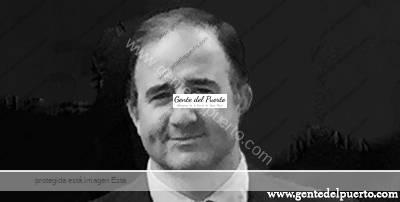2.731. Luis Caballero González-Gordon. Nuevo presidente del Grupo de Bodegas Caballero.