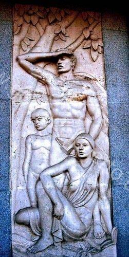 mural-felices-madrid-puertosantamaria