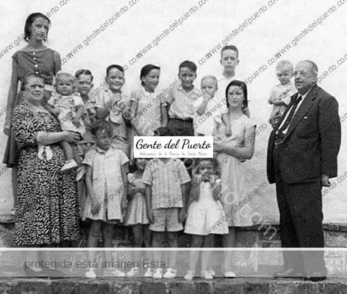 nicolasterry-y-familia_puertosantamaria