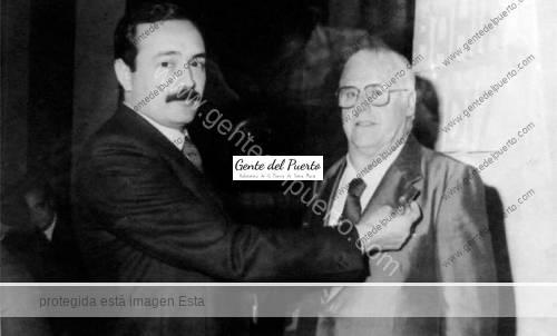 pepin_lagiralda_puertosantamaria