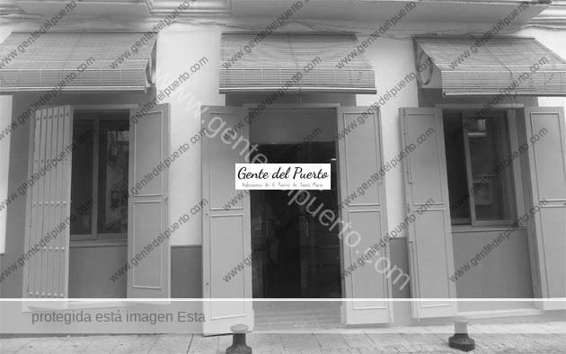 tabernacanalla3_puertosantamaria