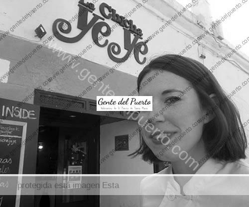 Chantal-Olivares-puertosantamaria