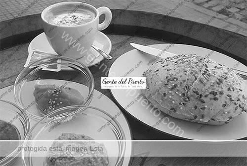 Desayuno-La-Chicha-Yeye_puertosantamaria