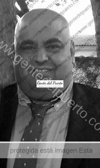 2.756. Antonio Morales Rey. Mejor Empresario 2016.